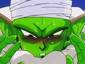 Dbz246(for dbzf.ten.lt) 20120418-21032843