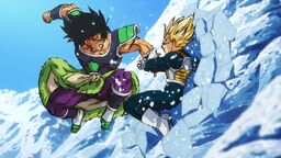 Dragon-Ball-Super-film-Broly-15