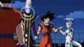 Frieza grabs Goku's wrist.PNG