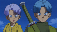 """Future"" Trunks Saga Ep60 8"
