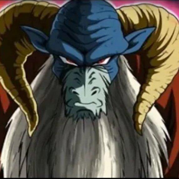 Avatar Moro