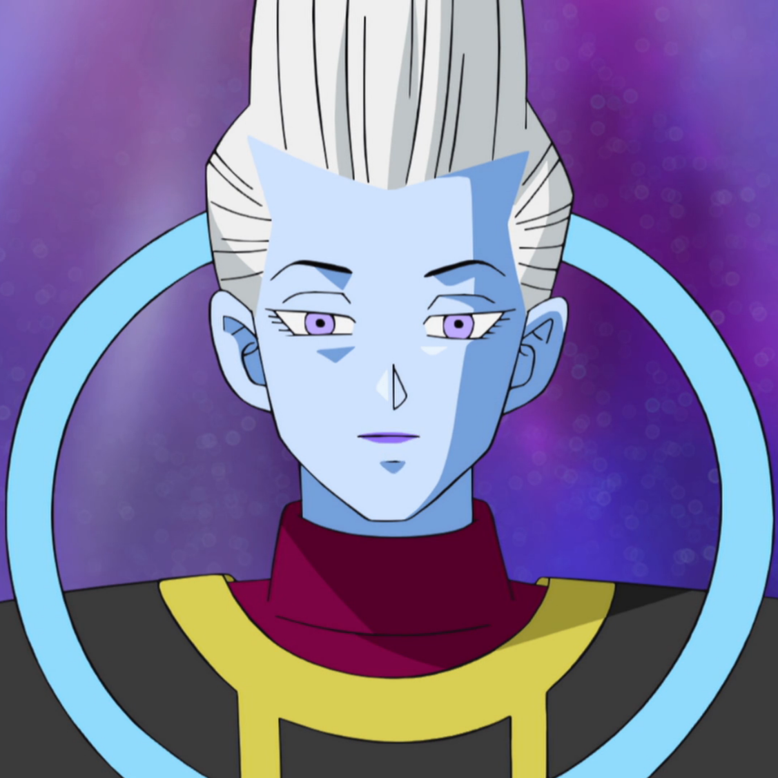 Avatar Whis