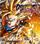 Aerys III Targaryen/Todo lo que debes saber sobre Dragon Ball FighterZ