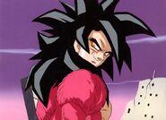 Goku20ssj4