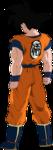 fusion goku ultra dragon ball wiki fandom powered by wikia - 210×594