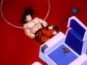 GokusenzuPIONEER0045