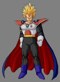 File:King Vegeta SSJ.jpg