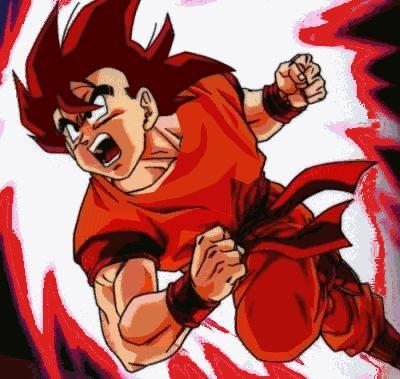 Goku11