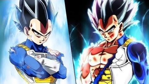 Dragon Ball Super Episode 124 spoilers