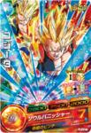Img card01 (1)