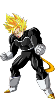 Super vegeta by dony910-d55lvfp (1)