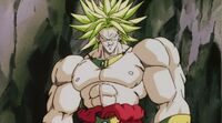DragonballZ-Movie08 1074
