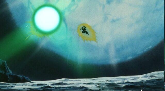 File:DragonballZ-Movie08 1487.jpg