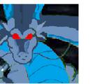 Alpha Shenron