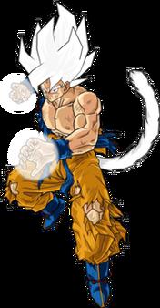 186px-Goku ssj10 by db own universe arts-d37bjh5