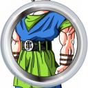 File:Badge-3995-4.png