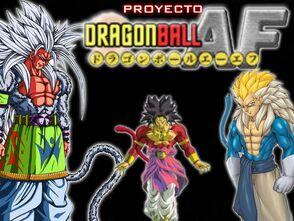 640px-Dragon Ball Af