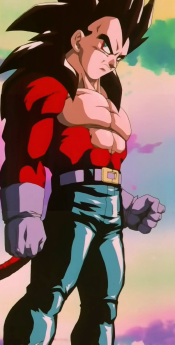 File:VegetaSS4DBGT01.png