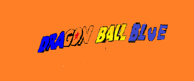 File:Dragon ball blue.png