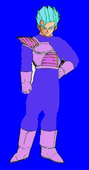 180px-Taro-2