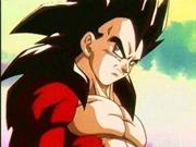 File:180px-Vegeta as Super Saiyan 4..jpg