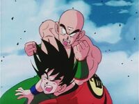 Dragonball-Episode140 150