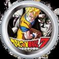 Badge-705-4