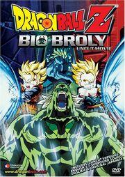 Dragonball-Z-Movie-11-Bio-Broly