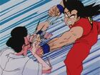 Dragonball-Episode139 8