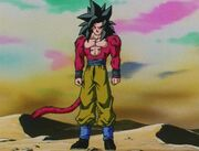 DragonballGT-Episode056 17