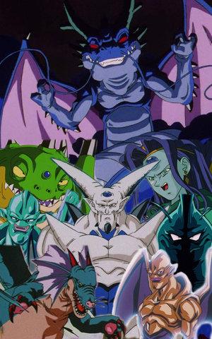Shadow Dragon (Xz)