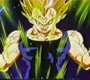 Dragon Ball Fanon:Featured Fan Fiction Requests