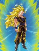 File:130px-Super Saiyan 3 Goku.jpg