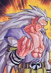 File:Goku-ssj6.jpg