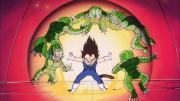 180px-Kid Vegeta Blasting Saibamen