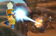 Dragon-ball-raging-blast2