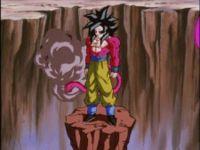 File:200px-Goku ssj4 12.jpg