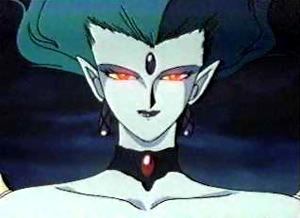File:DBA Vensara the Dragon Queen.jpg
