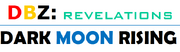 Dark Moon Rising Logo