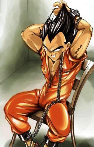 File:Demonic Vegeta In HFIL Prison.jpg