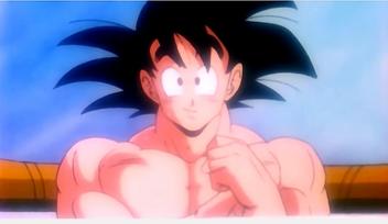 Gokupower