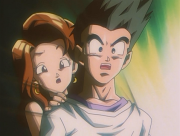 180px-Goten and Valese