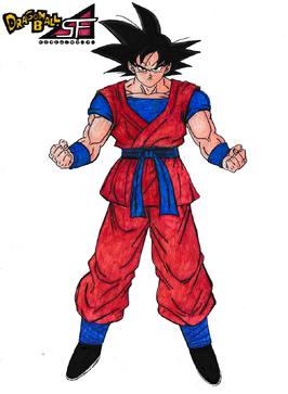 Goku (DBSF)(Age 798)