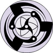 Eternal Rinne Byakugan