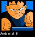 004 - Android 8.png