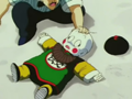 120px-Chiaotzu defeated.png