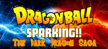 DBSP The Dark Dragon Saga Logo