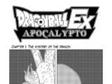 DBEX Apocalypto