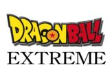 Universe-718 (Dragon Ball Extreme)