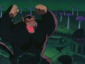File:300px-Oozaru Goku.jpg